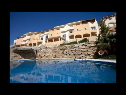 Tarifa – 3 bedrooms House For Sale with garden, parking and pool - sunnyhomes4u.com