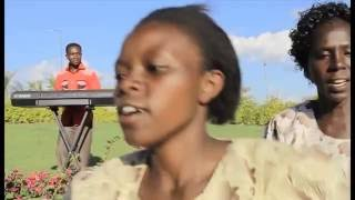 ST. JOHN KUSYOMUOMO CATHOLIC CHOIR - CATHEDRAL PARISH - Meza ya Bwana