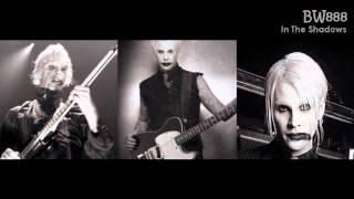 Marilyn Manson-Fundamentally Loathsome (Subtitulos en Español & Lyrics)