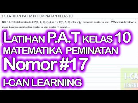latihan-soal-#17-pat-kelas-10-matematika-peminatan