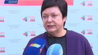 Министр образования Крыма Наталья Гончарова покинула свою должность