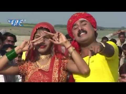 गोरी हिलोर मारे - Gopal Rai Popular Song | Mansedhuaa Bhagal | Gopal Rai | Bhojpuri Hit Song