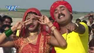 गोरी हिलोर मारे - Gopal Rai Popular Song | Mansedhuaa Bhagal | Gopal Rai | Bhojpuri Hot Song