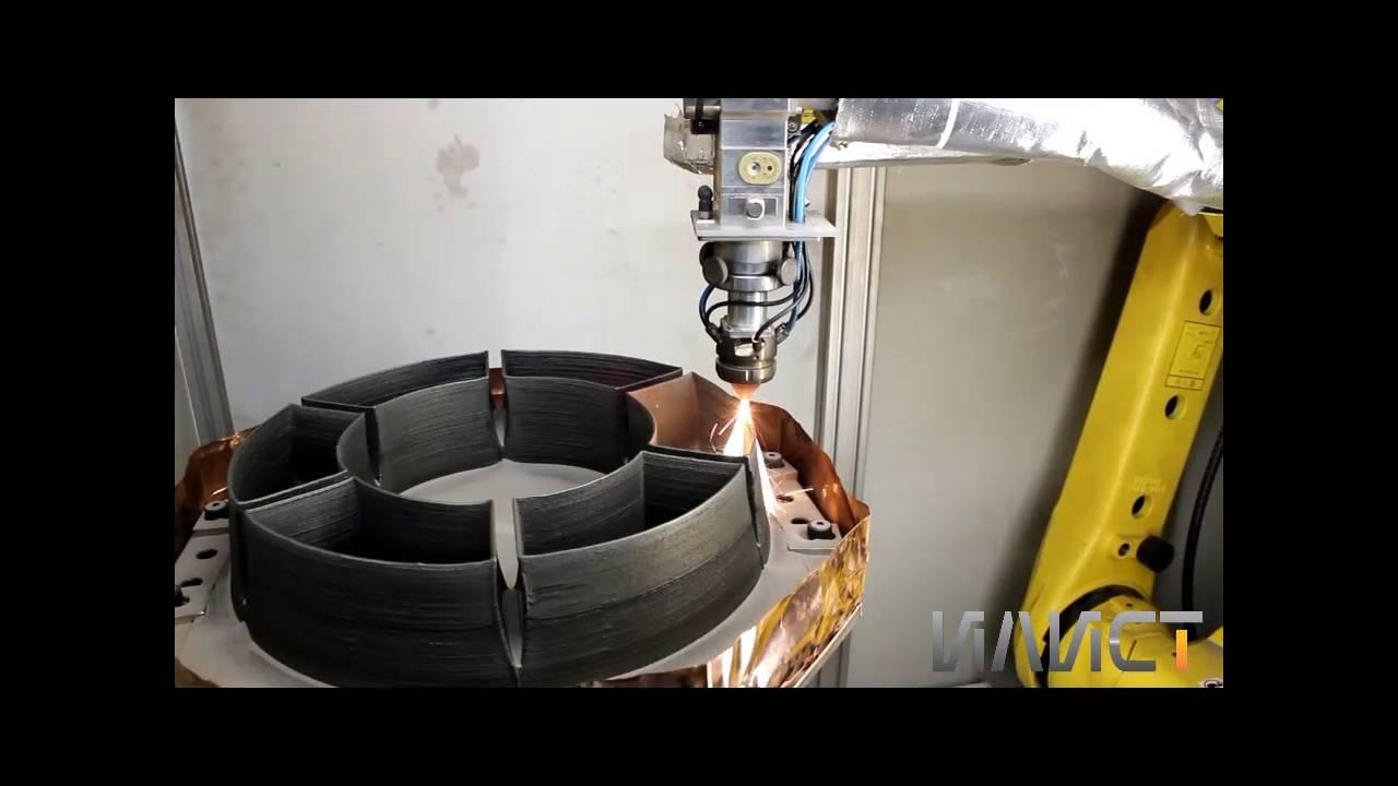Средняя опора газотурбинного двигателя