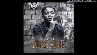 Nutty O Fire Fire.mp3