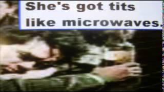 Nofx - See her Pee lyrics