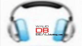 Kid Kawaii vs. Legend B - Lost In Love 2010 DBN Remix