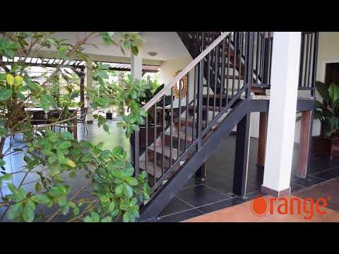 Mathurin Apartments - Orange Travel Suriname