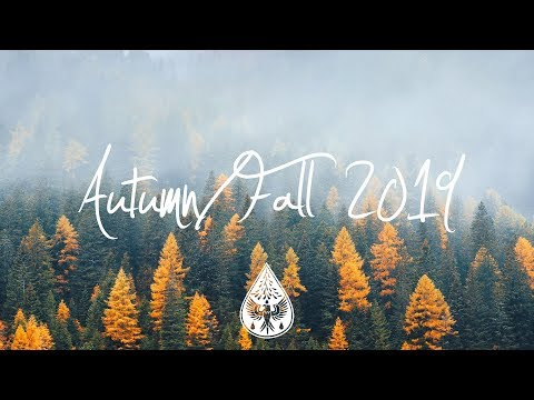 Indie/Indie-Folk Compilation - Autumn/Fall 2019 (1½-Hour Playlist) Mp3