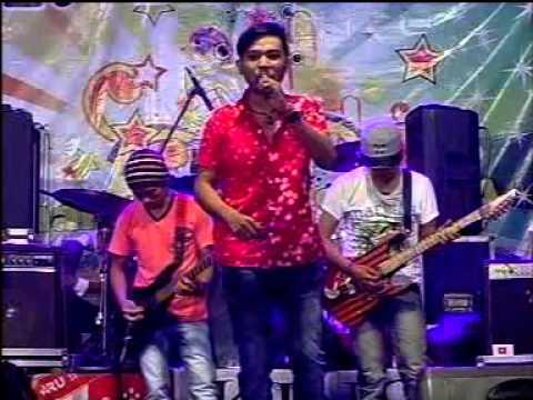 Gerry M   Pisah Ranjang    OM Yonata Live Randu Padangan Gendang Cak Met 2015