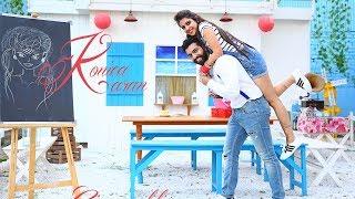Best punjabi pre wedding(post)|karan|konica|zindagi|akhil|latest punjabi song| cine wedding arts|