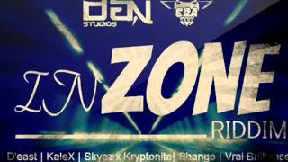 Download Spoonaz - PumPum Song [IN ZONE RIDDIM] x ERA MP3 song and Music Video