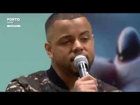 AMANTES DO ALENTEJO - Tempos de Escola - Grandes Manhãs - Porto Canalиз YouTube · Длительность: 3 мин46 с