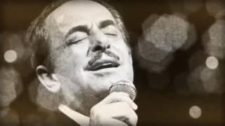 صابر الرباعي يغني لـ ملحم بركات   Saber Rebai sings Melhem Barakat   YouTube