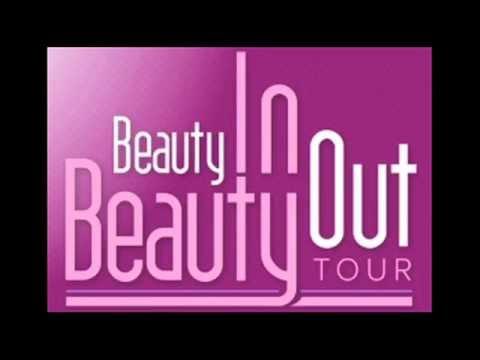 BIBO Tour Las Vegas 2014 — Promo