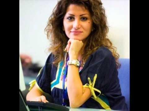 Wallpaper Country Girl المرأه الكويتيه Kuwaiti Women 2013 Youtube