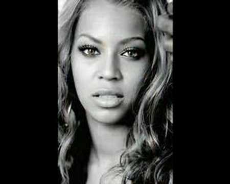 Beyoncé Knowles - Honesty