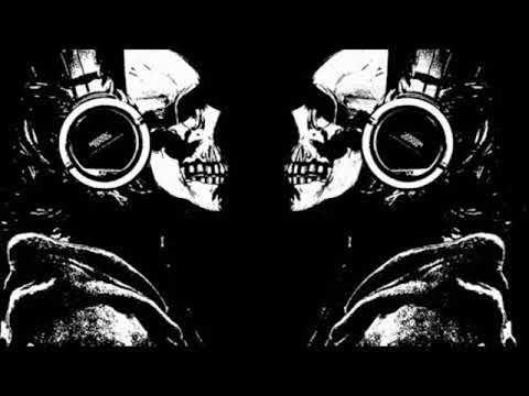 NoSylens - Can You Handle The Tempo (uptempo mix)