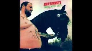"""John Dummer Band - """"Boogie-Woogie Lullaby"""""""
