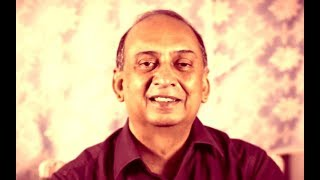 Testimony |  Dr. Amod Kumar [Brahmin who accepted Jesus]