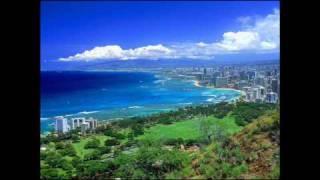 Play Hawaii