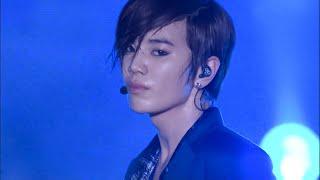 """인피니트 (INFINITE) - """"추격자"""" Stage Mix (교차편집)"""