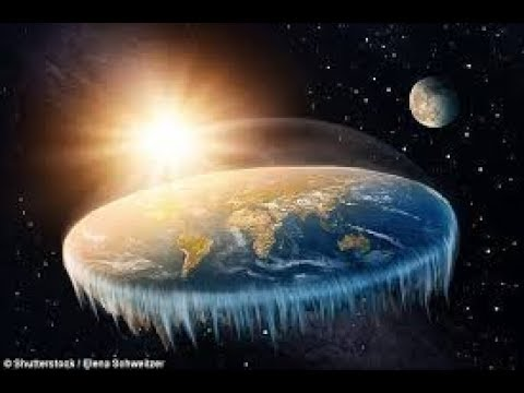 Jarenism and Soundly: Flat Earth predictions and modeling.