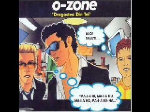 O-Zone - Dragostea Din Tei (Italian Remix) mp3