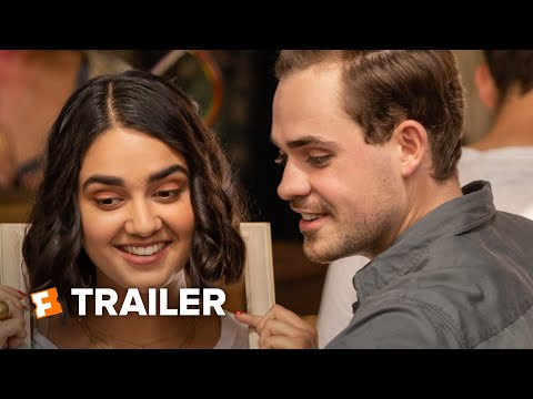 The Broken Hearts Gallery Final Trailer (2020) | Movieclips Trailers