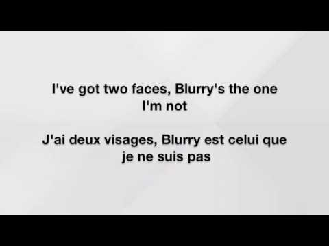 Goner - Twenty One Pilots Lyrics English/Français