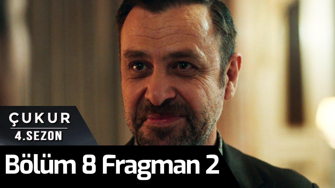 Download Çukur 100.Bölüm (4.Sezon 8.Bölüm) 2.Fragman #Çukur100