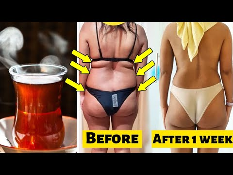 how-to-make-cinnamon-tea-how-to-drink-cinnamon-water-for-weight-loss