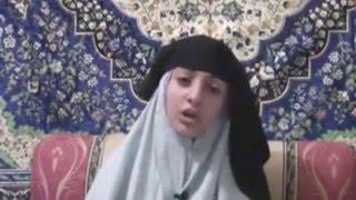 Egypt: Kidnapped Brides (short)