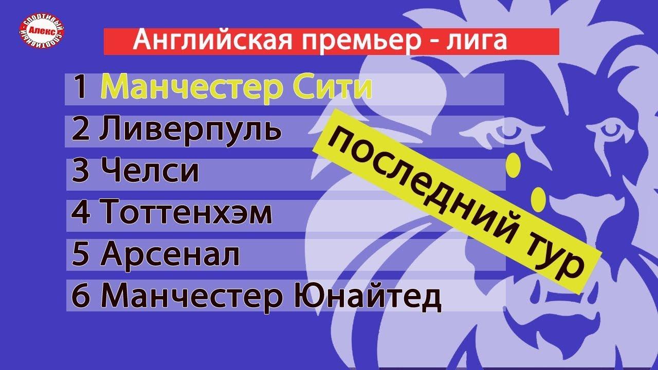 Ман. юнайтед 1 6манчестер сити видео