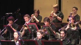 Baixar St. Olaf College Jazz I -