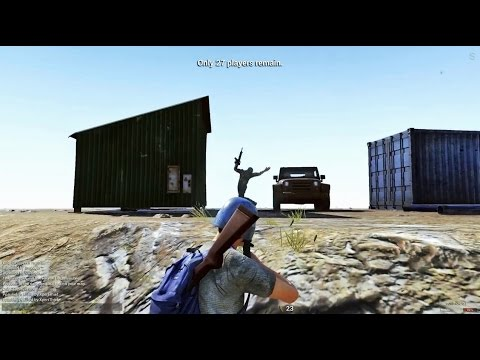H1Z1 King of the Kill Download Free PC + Crack - Crack2Games