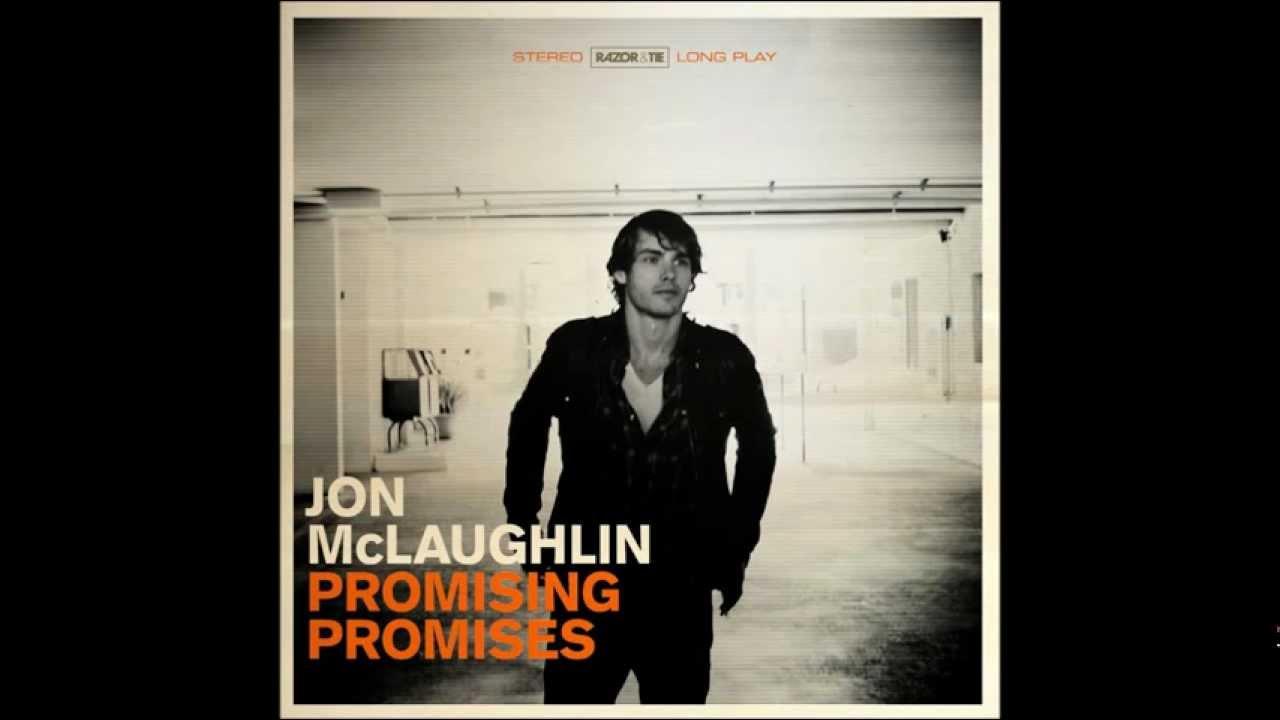jon-mclaughlin-promising-promises-hermano-ribeiro