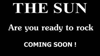 THE SUN - คนสุดท้าย