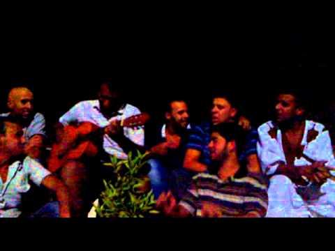 music halit 3ayniya