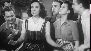 Pot o' Gold (1941) RESTORED VERSION!