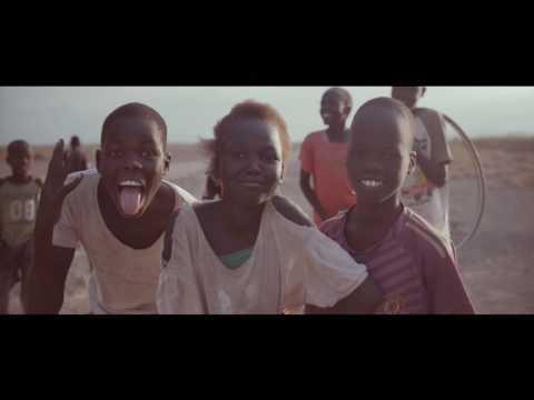 OCTOPIZZO - Last Shot ft Danton & M Lay [ItsNambaNaneTV]