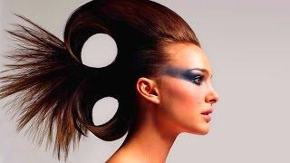 видео К чему снятся волосы