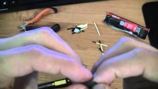 Поставить в универсальный слот Micro SD и Nano SIM