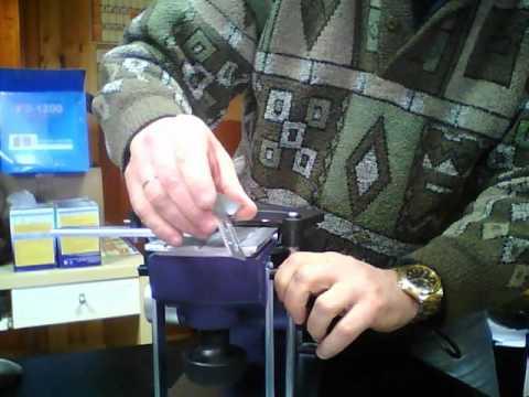Продажа электрорубанков с доставкой в интернет-магазине корпорация центр. Описание, характеристика и цены на электрорубанки.