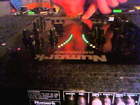 Tech House VOL 3  Mix by Dj Cvele