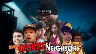 ทีมเวิร์คขั้นเทพ เพื่อนบ้านถึงกับร้อง !! Feat.zbingz.,EVAGAMER,Necross,Sir.Mikey