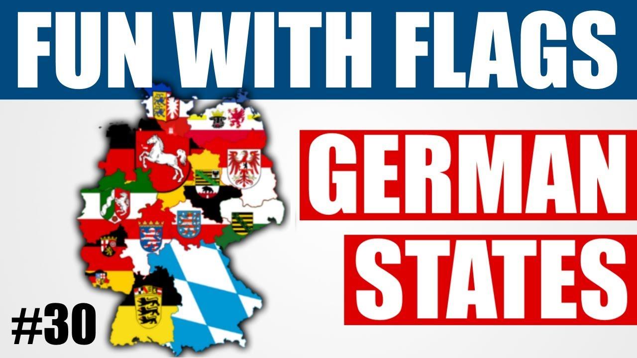Deutsch Fun