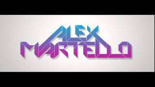 Alex Martello feat. Mat Twice - Need Of You