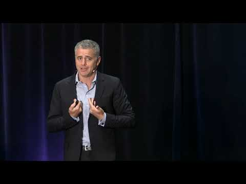 Is Animal Fat or Meat Really Good For You? with Garth Davis, M.D.