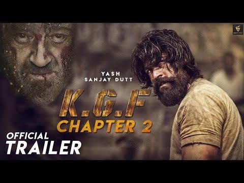 kgf-chapter-2-||-official-trailer-||-srinidhi-shetty-||-rocking-star-yash-||-sanjay-dutt-||